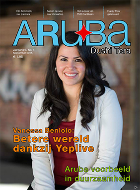 ADT 4 2015 cover